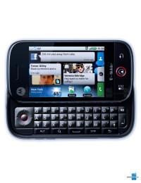 Motorola-CLIQ02z