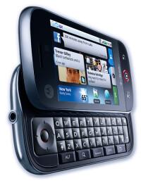 Motorola-CLIQ04
