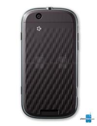 Motorola-CLIQ06