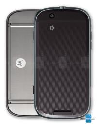 Motorola-CLIQ07
