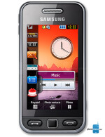 Samsung Star WiFi