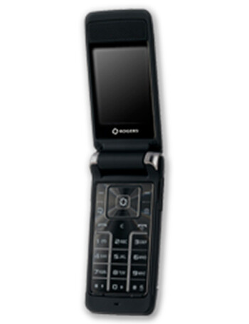 Samsung SGH-S366