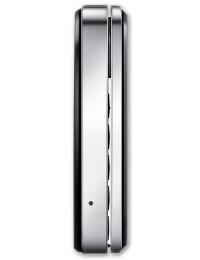 NokiaTwist77052.jpg