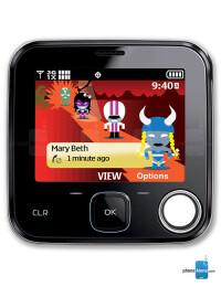 NokiaTwist77053.jpg
