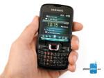 Samsung OmniaPRO B7330