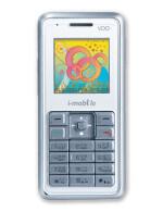 i-mobile 315i