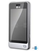 LG Pop GD510