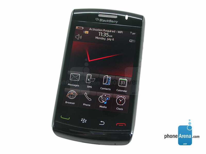 blackberry storm vs storm 2 - photo #17