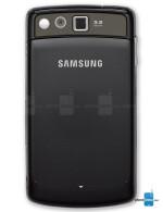 Samsung Intrepid