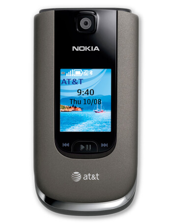nokia 6350 specs rh phonearena com Nokia Lumia 635 Manual AT&T Nokia 6350 Manual