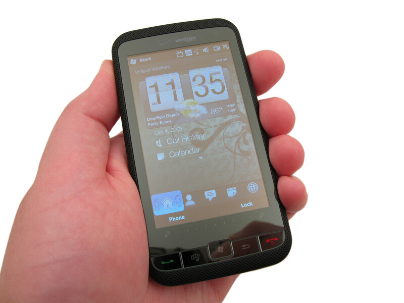 which iphone do i have taking a trip through time with the htc imagio 18246