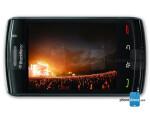 BlackBerry Storm2 9550
