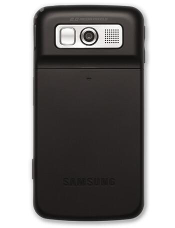 Samsung Code SCH-I220