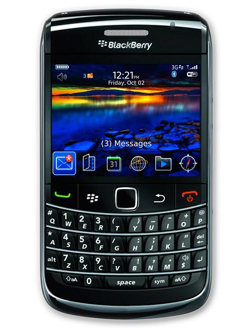blackberry bold 9700 specs. Black Bedroom Furniture Sets. Home Design Ideas