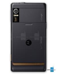 MotorolaDroid2