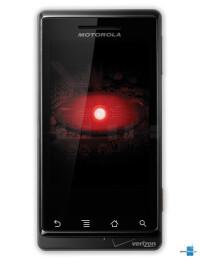 MotorolaDroid4z