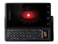 MotorolaDroid5ad
