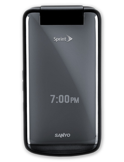 Scp-3810 dual band cdma cellular phone with bluetooth user manual.