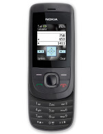 Nokia 2220 slide US