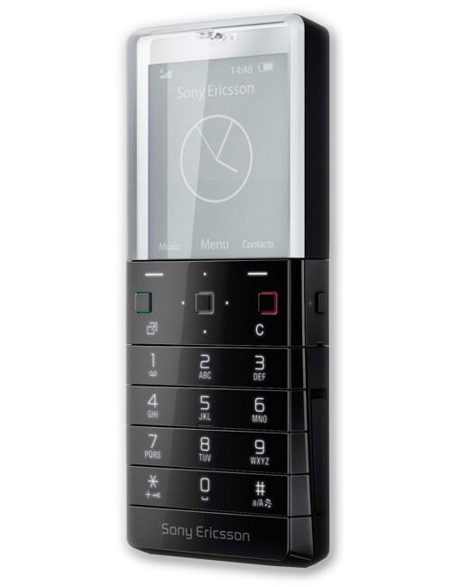 xperia pureness x5_Sony Ericsson Xperia Pureness specs - PhoneArena
