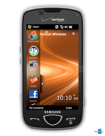 SAMSUNG I900 CDMA DRIVER FOR WINDOWS DOWNLOAD
