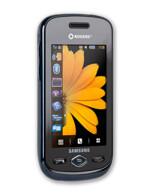 Samsung Forever