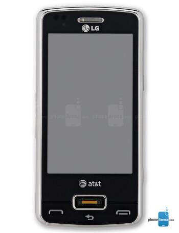 LG eXpo