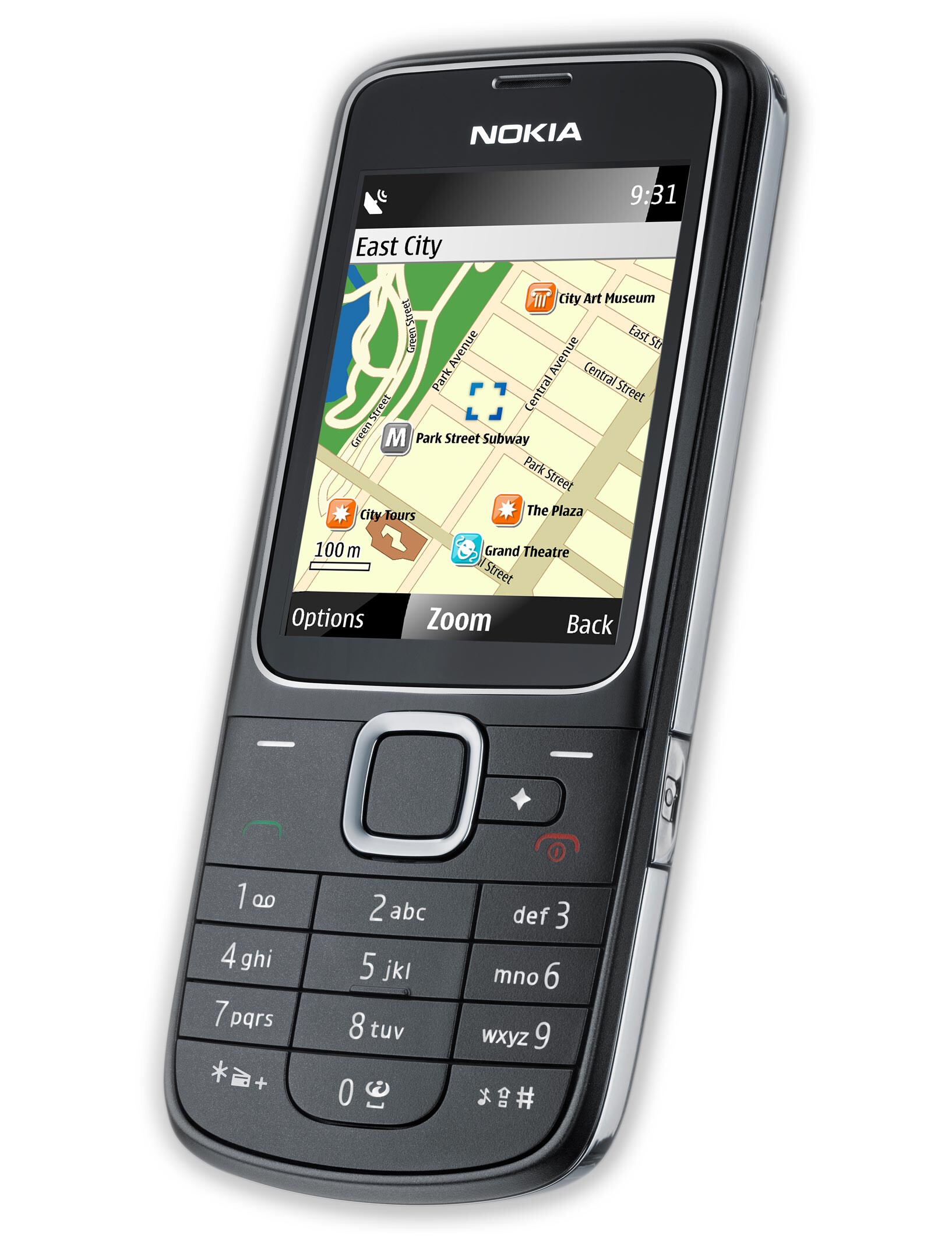 download book of ra for nokia e5