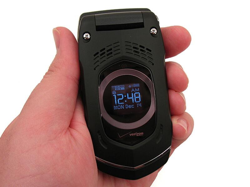 Verizon Wireless Casio G U0026 39 Zone Rock C731 Specs