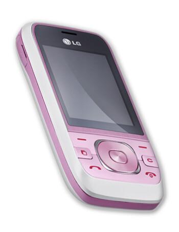 LG GU280