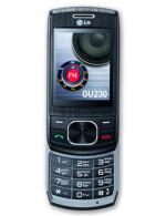 LG GU230