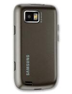 Samsung Blade S5600v