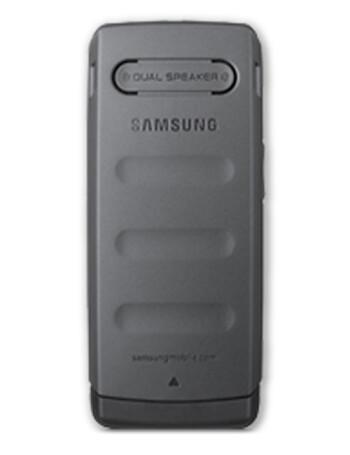 Samsung E1390