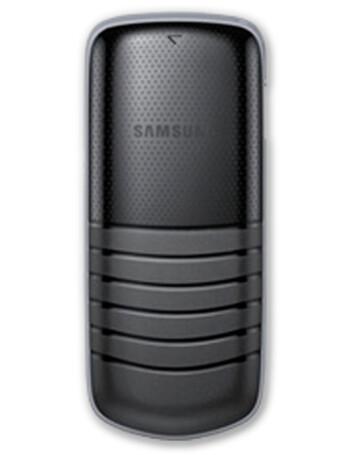 Samsung E1085L