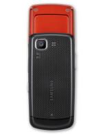 Samsung S5500