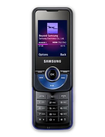 Samsung Beat Twist