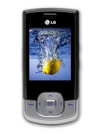 LG KF245