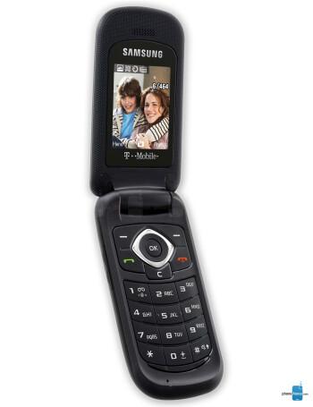 Samsung SGH-T139