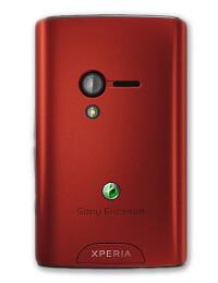 Sony-Ericsson-Xperia-X10-mini05