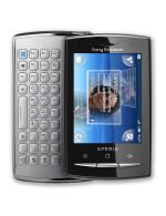 Sony Ericsson Xperia X10 mini pro a