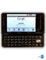 Saygus Vphone