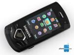 Samsung Shark 2 S5550