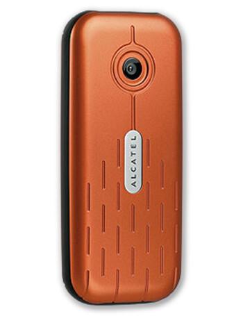 Alcatel OT-I650A