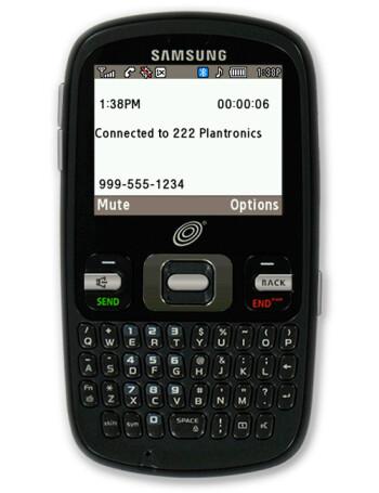 Samsung SCH-R355