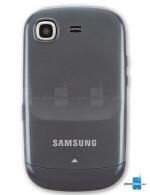 Samsung Strive