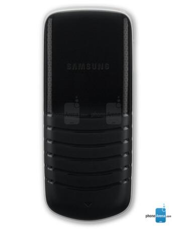 Samsung SGH-T105G