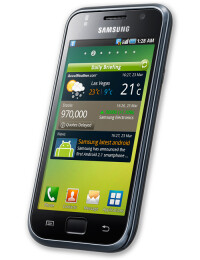 SamsungGalaxyS2a