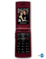 Samsung SGH-T336
