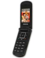 Samsung SCH-R312