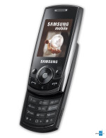 Samsung SGH-J706